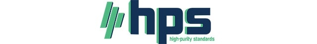 High Purity Standards (HPS)