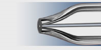 MEINHARD_Type_A_nozzle.png